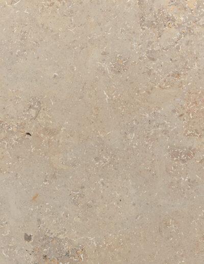 Jura-Kalkstein-geschliffen-fein-geschliffen