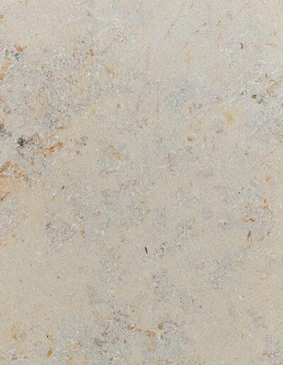Jura-Kalkstein-geschliffen-grob-geschliffen