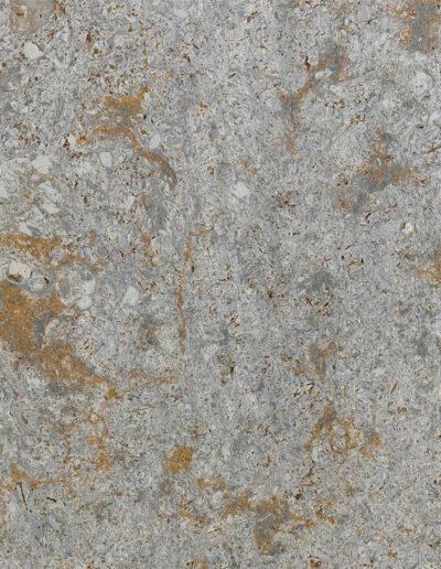 Kirchheimer-Muschelkalk-grob-geschliffen