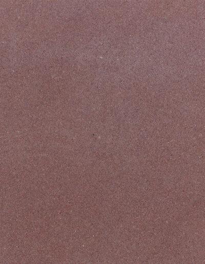 Eichenbühler-Sandstein-geschliffen