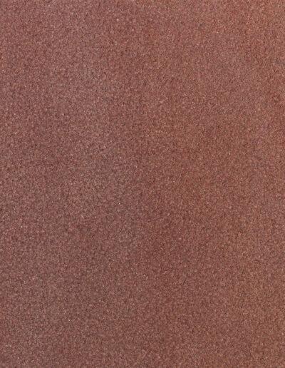 Eichenbühler-Sandstein-gestockt