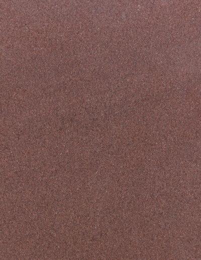 Eichenbühler-Sandstein-sandgestrahlt