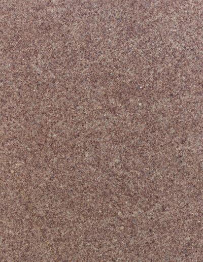 Olsbrücker-Sandstein-geschliffen