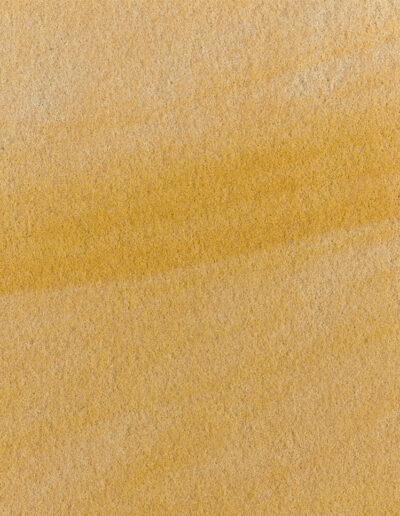 Warthauer-Sandstein-sandgestrahlt